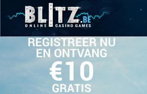 gsn casino slots free online slot games